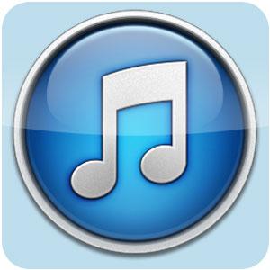Itunes download stopboris Images