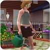 The Sims 3 Patch 1.67.2