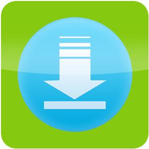 baixar internet download manager 6.11 crackeado