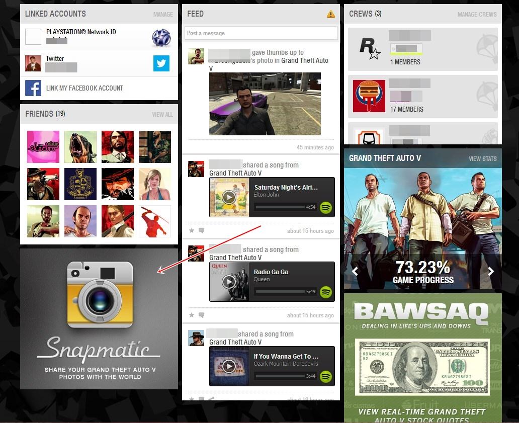 Rockstar Games Social Club: tudo o que você precisa saber
