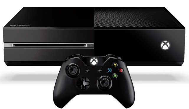 Apps do Windows 8 podem funcionar no Xbox One, sugere Dell