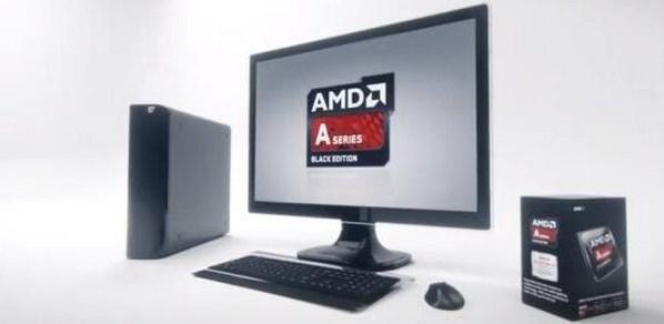 Portar jogos entre PC e consoles será bem mais fácil com Mantle, diz AMD