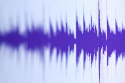 O que são formatos de áudio de alta resolução? - TecMundo