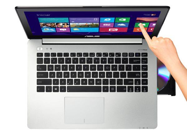 Asus VivoBook S451LA Ralink Bluetooth 64 BIT Driver