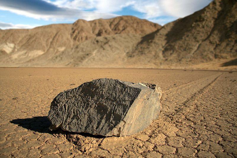44b651eb5e8 10 locais fascinantes criados pela natureza - Mega Curioso