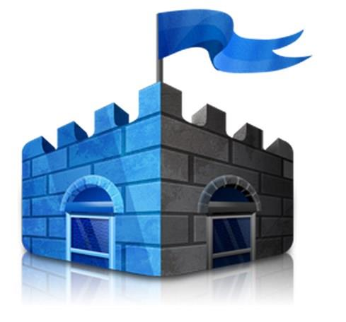 antivirus microsoft security essentials gratis atualizado