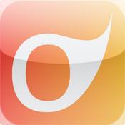 Logo Cometdocs ícone