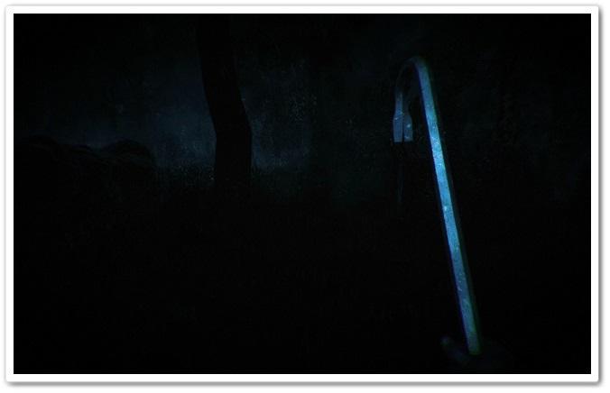 Haunted Memories - Imagem 1 do software