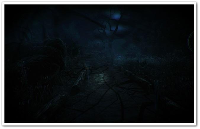 Haunted Memories - Imagem 2 do software