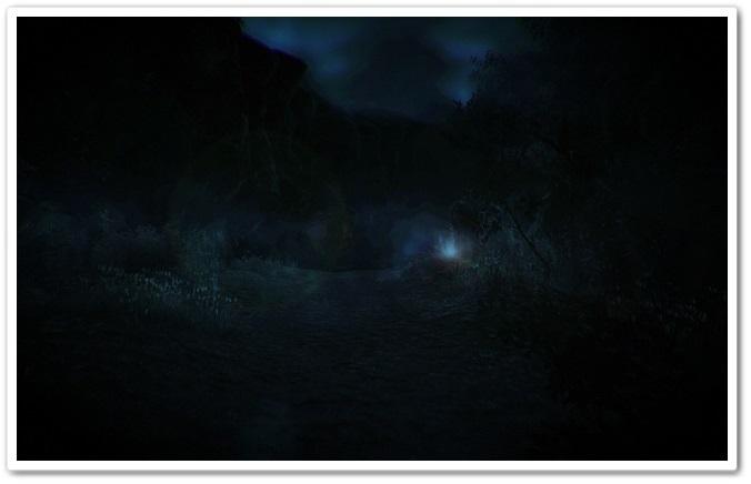 Haunted Memories - Imagem 3 do software