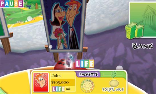 The Game of Life - Imagem 2 do software