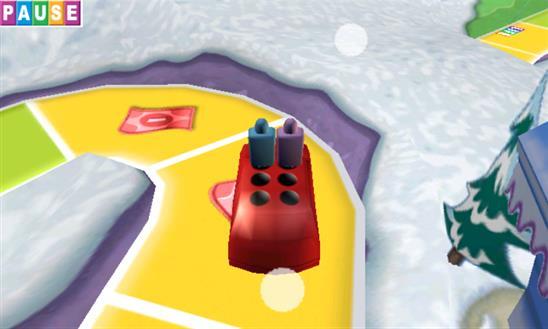 The Game of Life - Imagem 3 do software