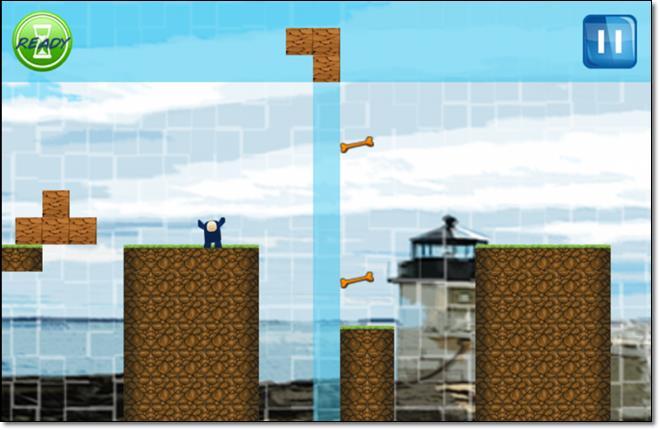 Little Trus Man - Imagem 2 do software