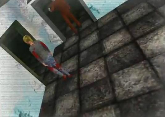 Minotaur - Imagem 2 do software