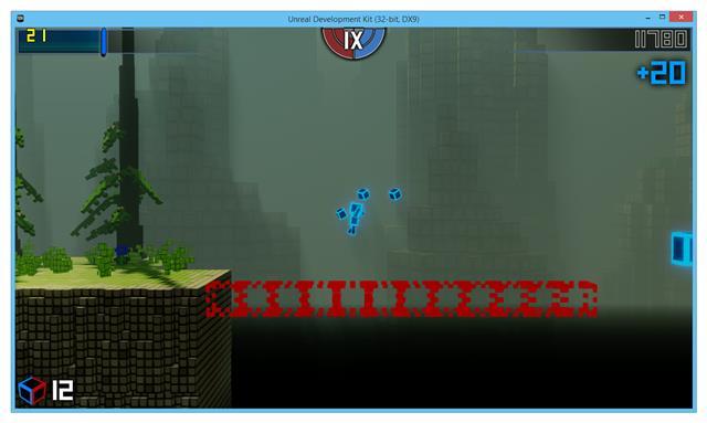 Slip - Imagem 1 do software