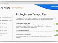Imagem 4 do Ad-Aware Free Antivirus+