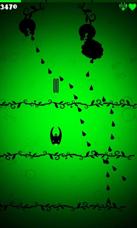 The Rockets - Imagem 2 do software