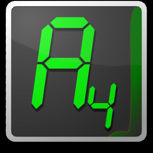 Tuner - DaTuner (Lite!) Download para Android Grátis