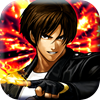 Logo The King of Fighters ícone