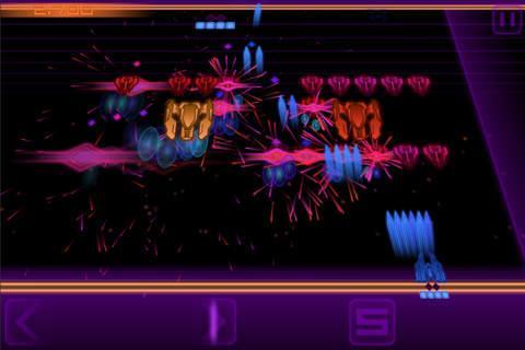 Super Crossfire HD - Imagem 1 do software