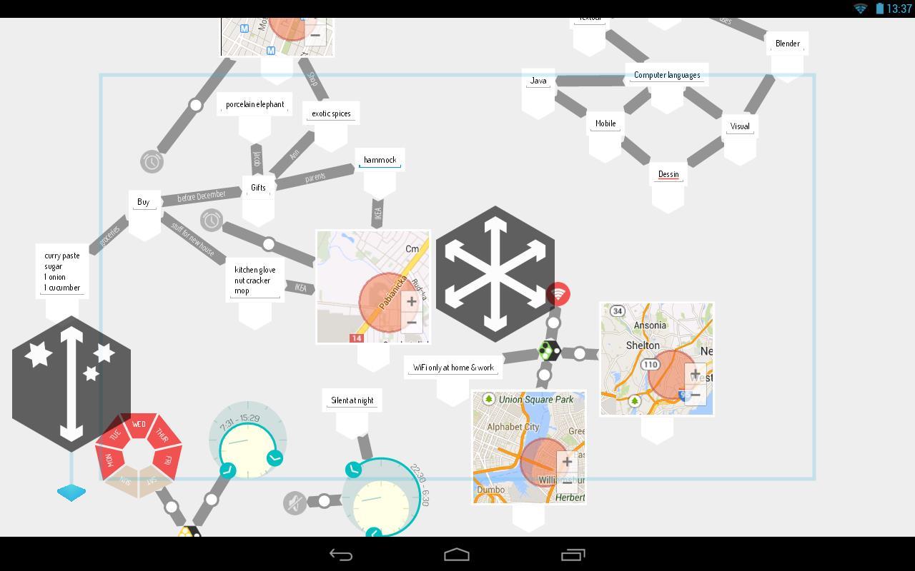 Dessin Free - Imagem 1 do software