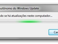 Imagem 1 do Windows Update Cleanup