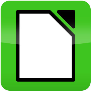 libreoffice impress gratuitement