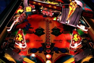 Pinball Arcade Download para Windows Grátis