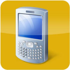 Smart Phone Flash Tool Download para Windows Grátis