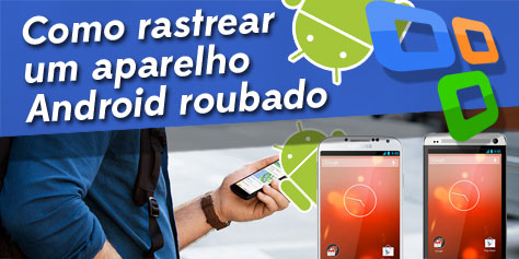 rastreador celular inteligente para pc