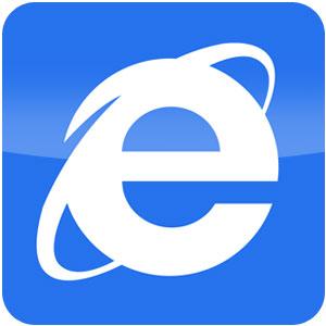 Download internet explorer 11 for mac os x