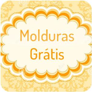 Molduras Grátis Download To Web Grátis