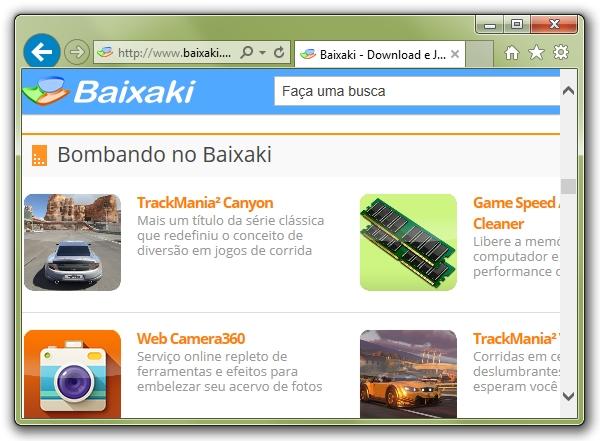 By Photo Congress || Internet Explorer 7 Para Windows 7 32