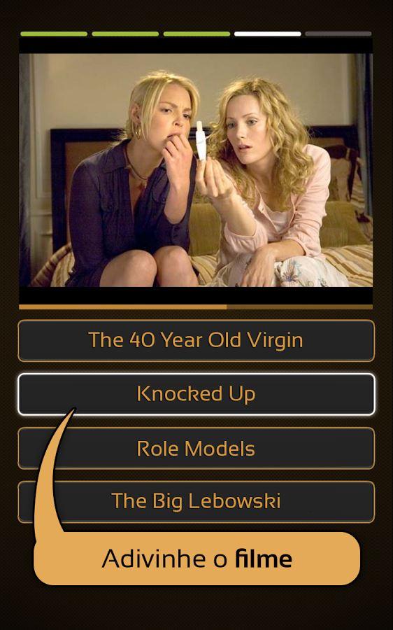 MoviePop - Imagem 2 do software