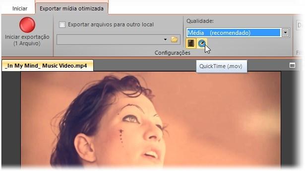 ProDrenalin - Imagem 3 do software