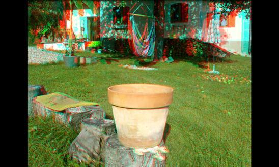 Easy 3D Camera FREE - Imagem 1 do software