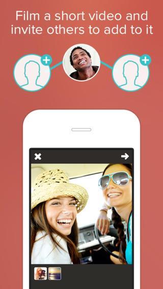 JumpCam - Imagem 1 do software