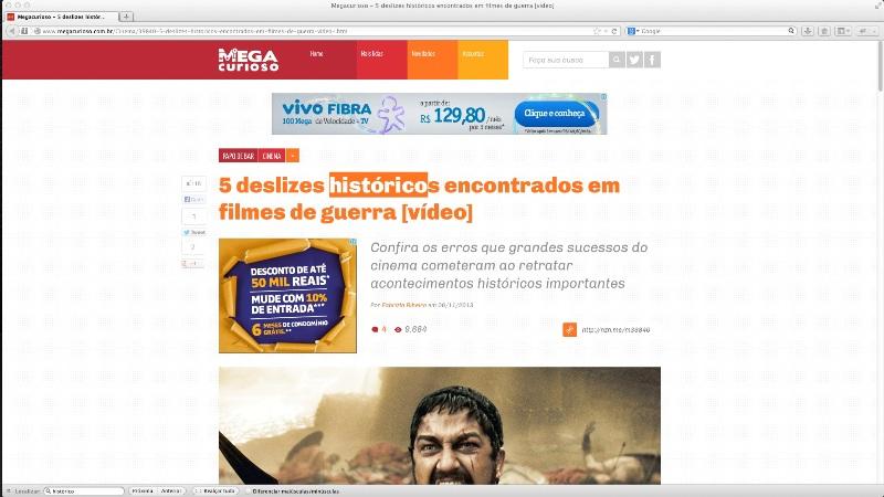 Mozilla Firefox Beta - Imagem 2 do software