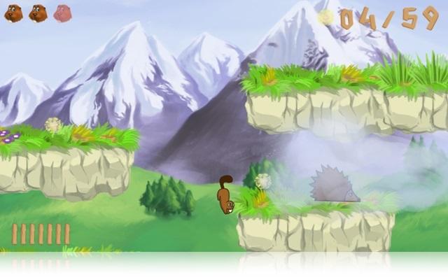 A Beever! - Imagem 1 do software