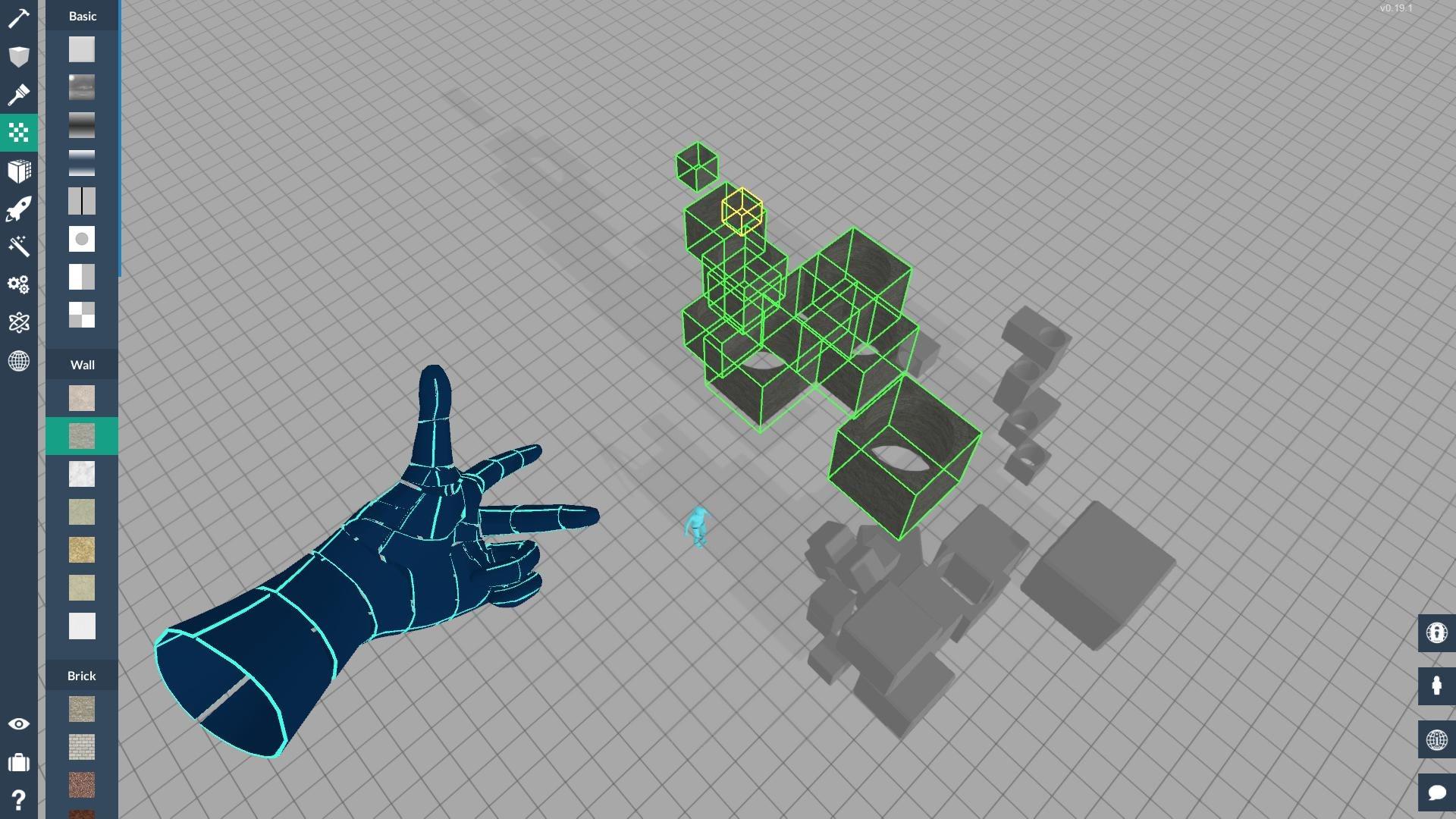 Uemeu - Imagem 1 do software