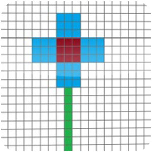 Pixel Art Download To Windows Gratis