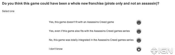 Reprodução/IGN