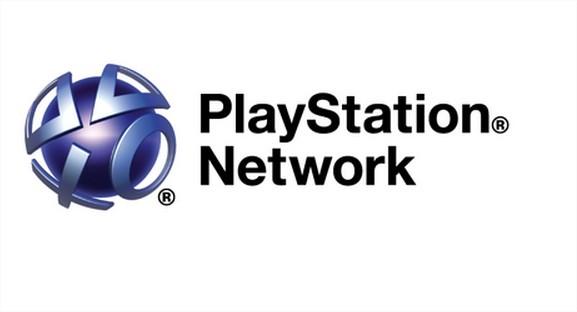 Divulgação/PlayStation