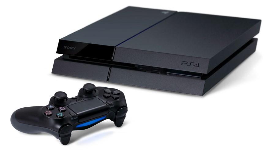 Divulgação/Sony