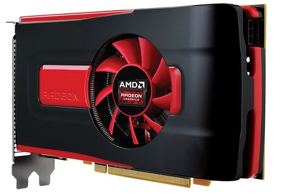 Reprodução/AMD