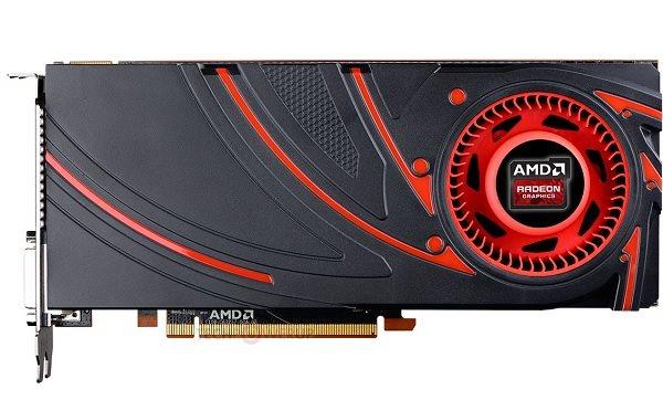 Divulgação/AMD