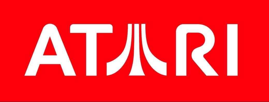 Divulgação/Atari