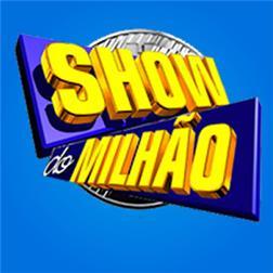 BAIXAR MILHAO SHOW DO