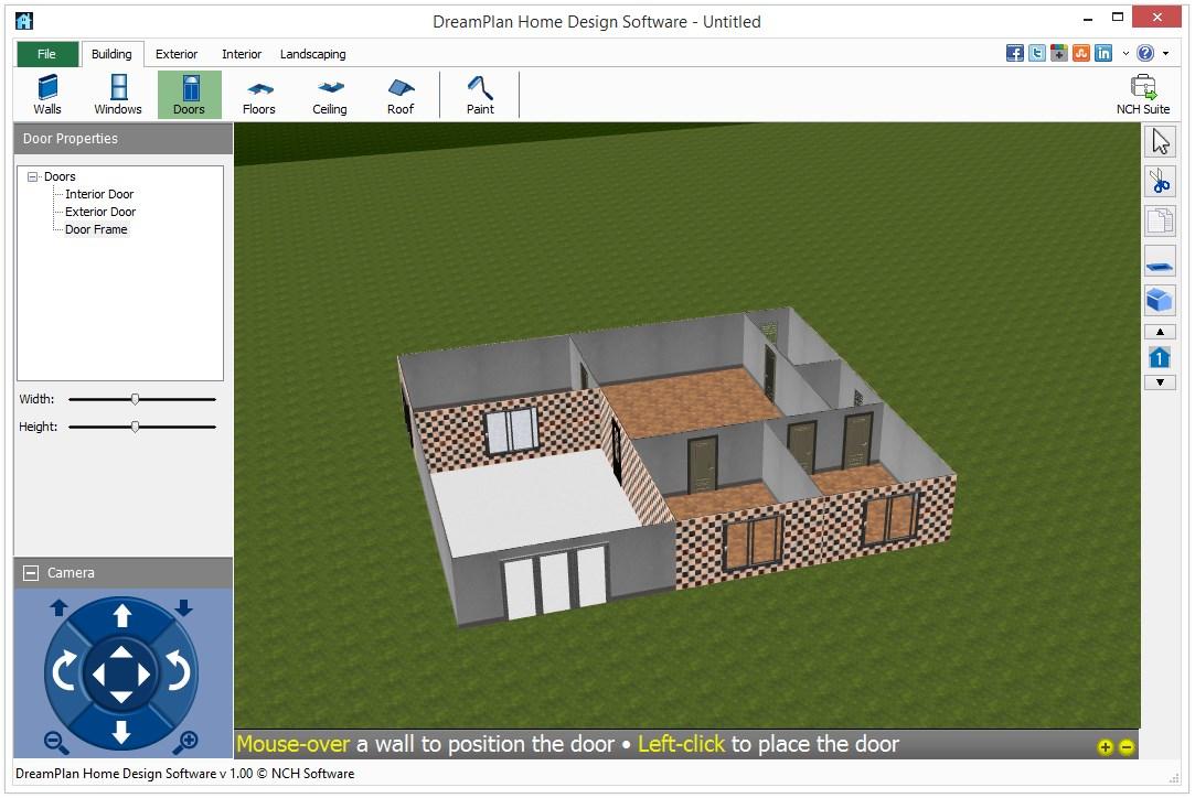 DreamPlan Home Design Download