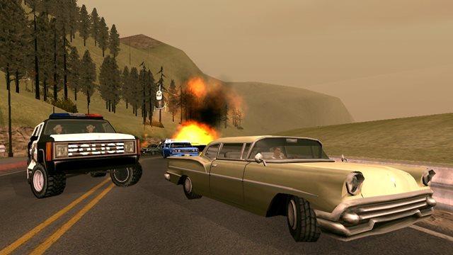 Reprodução/Rockstar Games